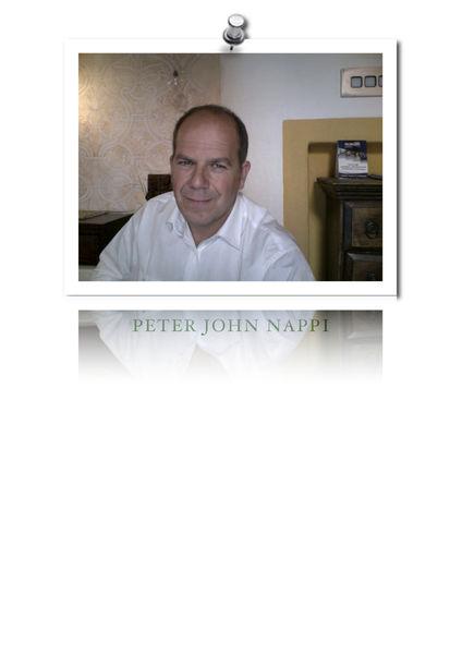 Peter-John-Nappi
